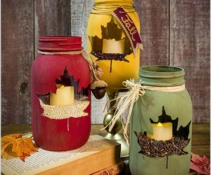 2-awesome-festive-mason-jar-crafts