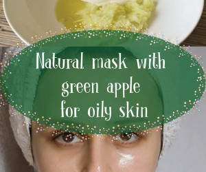 6-life-changing-beauty-hacks-every-woman-needs-to-know