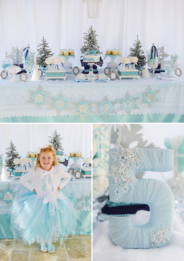 37 Diy Disney Frozen Inspired Crafts Hative
