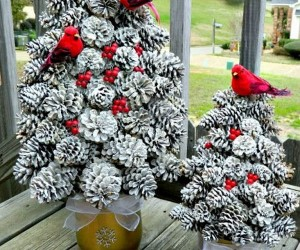 10-pine-cone-ideas