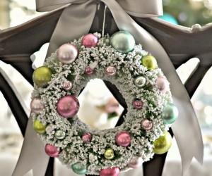 2-5-homemade-christmas-decoration-ideas