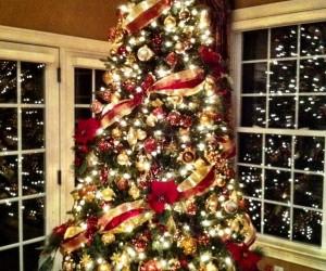 2-christmas-tree-decoration-ideas