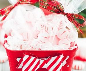 2-creative-diy-gift-basket-ideas
