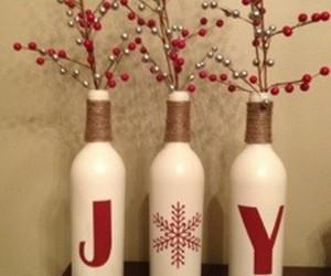 6-diy-holiday-centerpiece