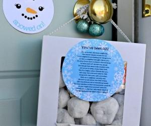 7-neighbor-gifts