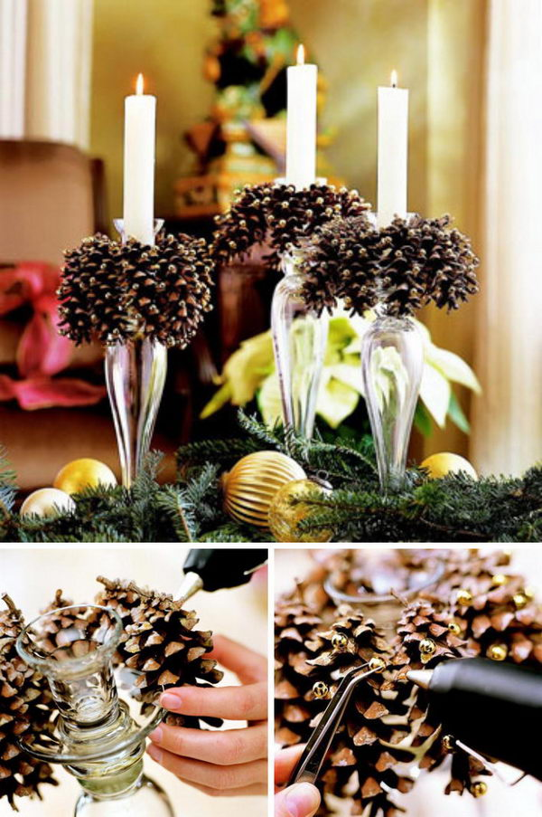Christmas Yard Decoration Ideas