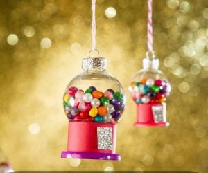 1-diy-christmas-ornaments-ideas-tutorials