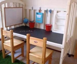 12-furniture-makeover-ideas