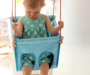 18-homemade-gifts-for-your-babies