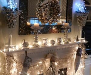 2-christmas-mantel-decorating-ideas
