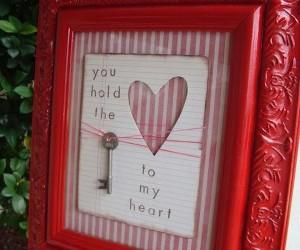 10-valentines-day-ideas