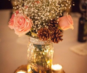 3-rustic-real-wedding-ideas
