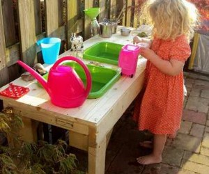 4-outdoor-play-areas
