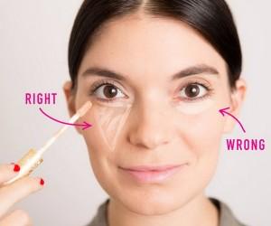 41-makeup-hacks