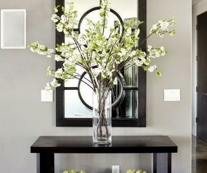 8-home-décor-with-mirrors