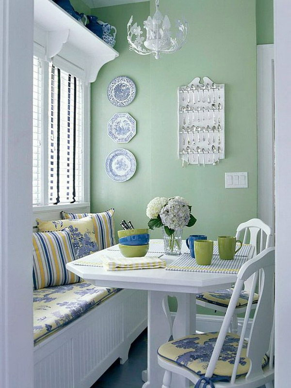 29-breakfast-nook-ideas Pantry Ideas Kitchen Amp Nook on kitchen pantry designs, kitchen pantry with small floor plans, kitchen slide out pantry shelves, kitchen with no pantry,