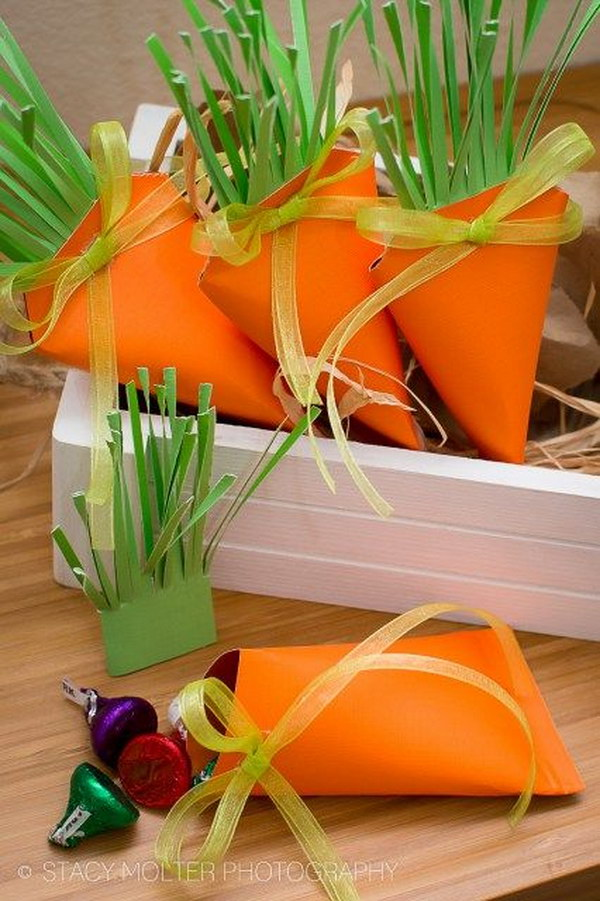 20 Last Minute Diy Easter Ideas Hative