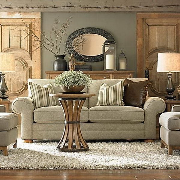 pretty living room colors pretty living room colors for inspiration hative 13503
