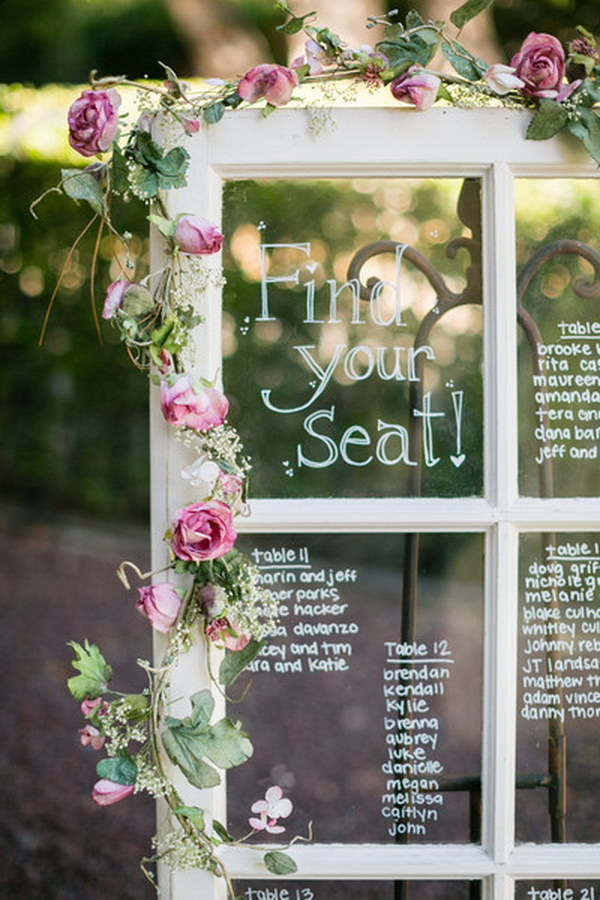 59 Incredibly Simple Rustic Décor Ideas That Can Make Your: 50+ Budget Friendly Rustic Real Wedding Ideas