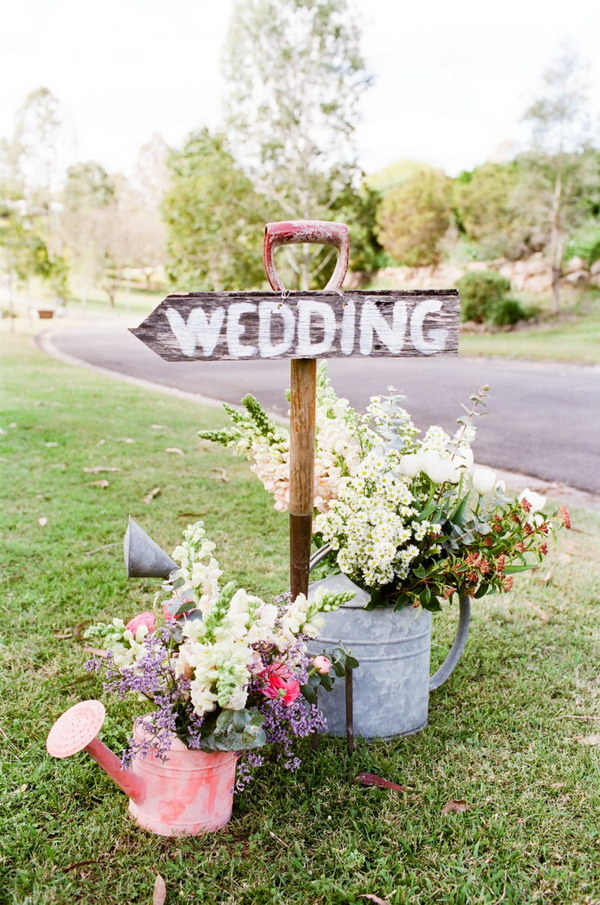 wedding ideas in uk 50 budget friendly rustic real wedding ideas hative 28226