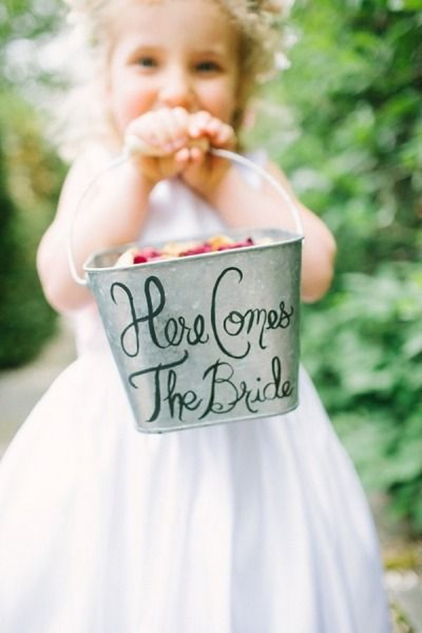 50+ Budget Friendly Rustic Real Wedding Ideas - Hative