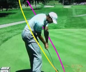 6-golf-swing-tips