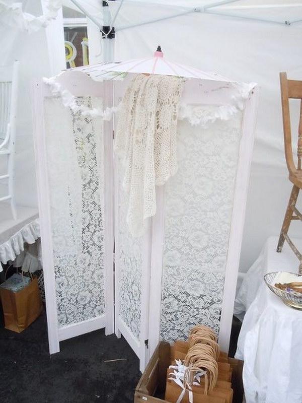 Fantistic Diy Shabby Chic Furniture Ideas Amp Tutorials Hative