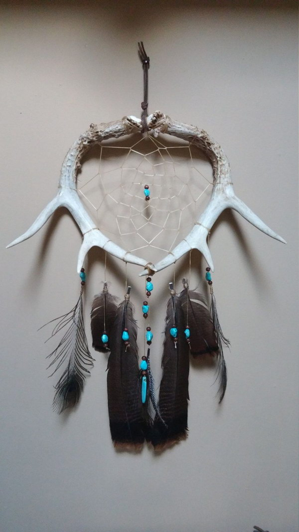 What Are Dreamcatchers? Brief Origin and History - Hative