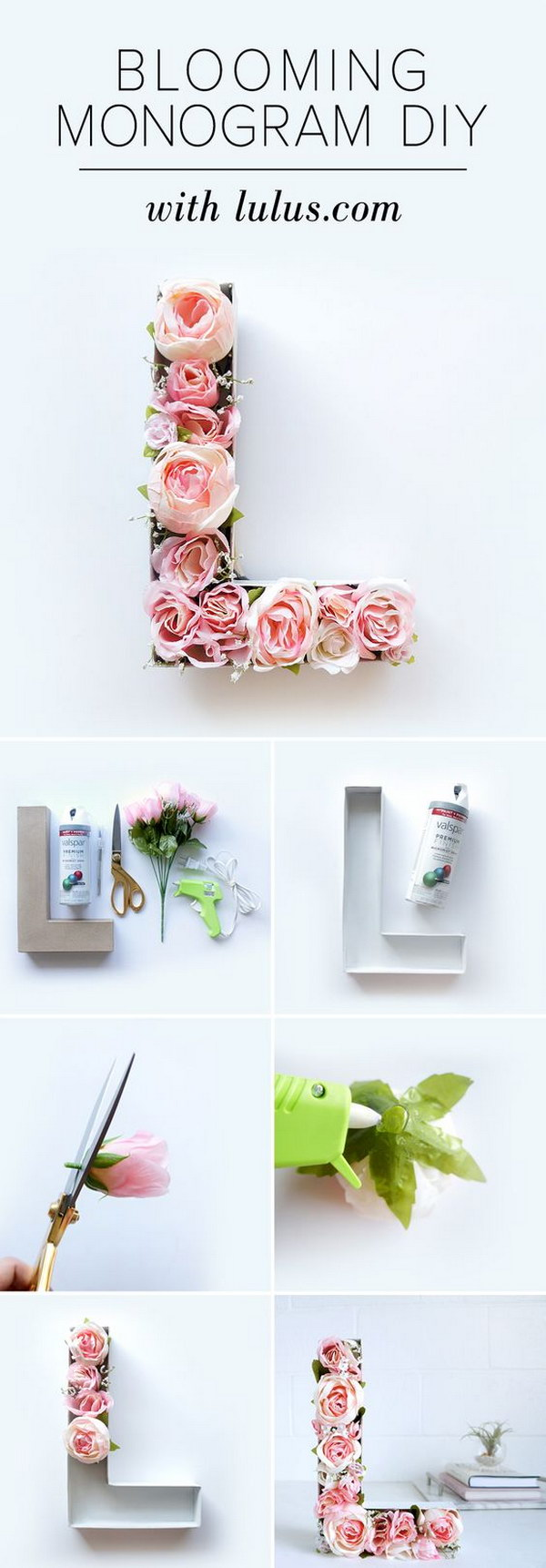 bedroom gifts for her