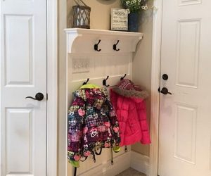 1-entryway-makeover-ideas-tutorials-thumb