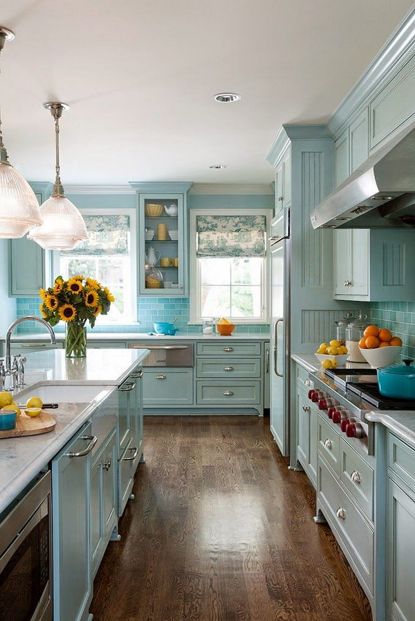 colors to paint your kitchen cabinets kitchen cabinet paint colors and how they affect your mood 13732