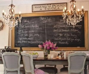 7-8-dining-room-makeover-ideas-tutorials-thumb