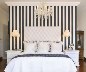 10-great-ways-to-make-your-small-bedroom-look-bigger-thumb