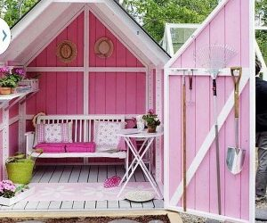 3-she-shed-ideas