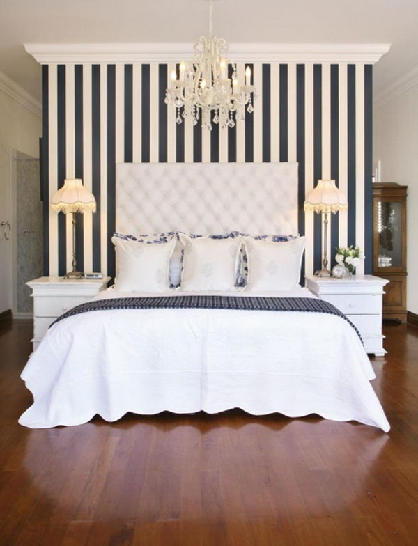 small bedroom look bigger creative ways to make your small bedroom look bigger hative 17181