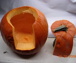 8-pumpkin-hacks