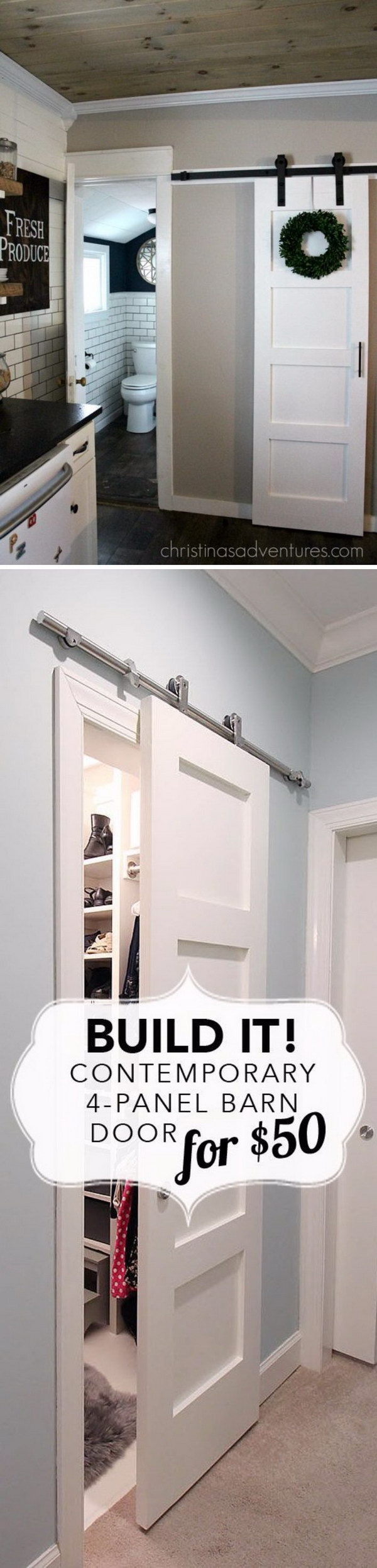 Living Space Too Small Try These Hacks To Squeeze In More Storage