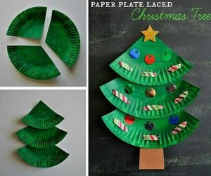 5-christmas-crafts-for-kids-thumb