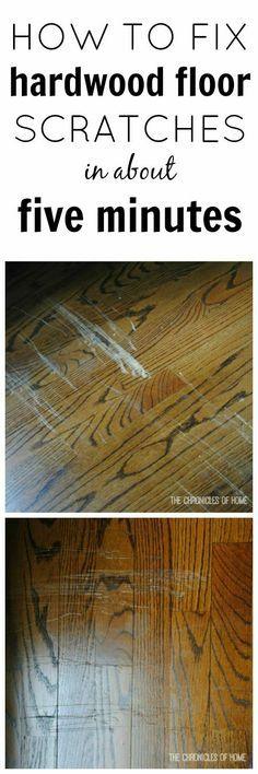 30 Diy Home Repair And Improvement Ideas Hative
