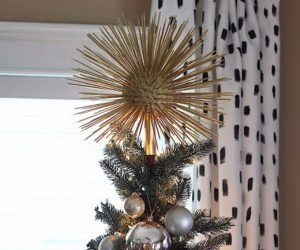 1-diy-christmas-tree-topper-thumb