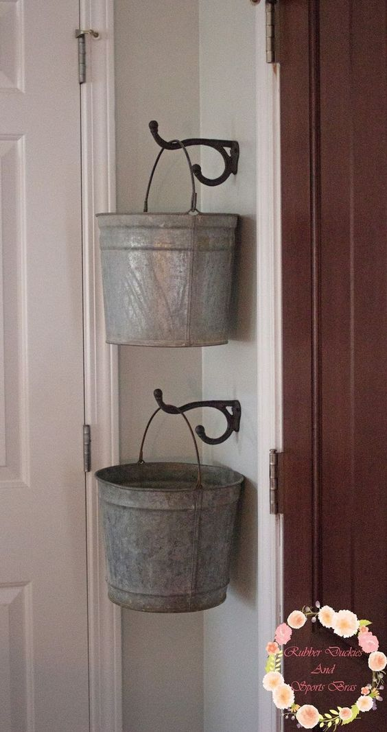 20 Creative Ways To Make Use Of Awkward Corners In Your