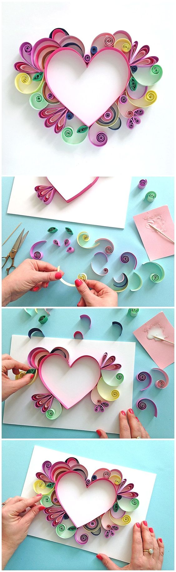 30 Easy Crafts To Make And Sell With Lots Of Diy Tutorials Hative