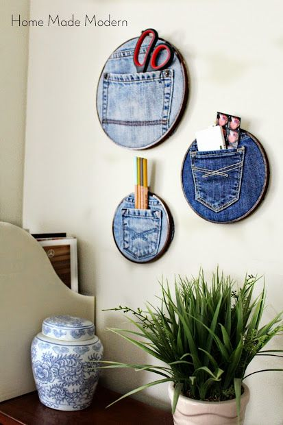 30 Easy Crafts To Make And Sell With Lots Of DIY Tutorials