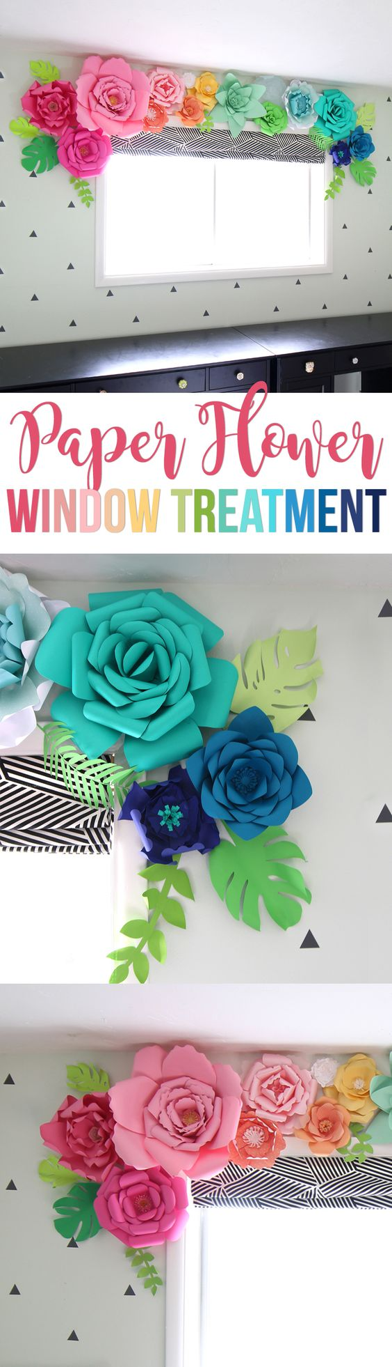 20 Awesome Diy Projects To Decorate A Girl S Bedroom Hative