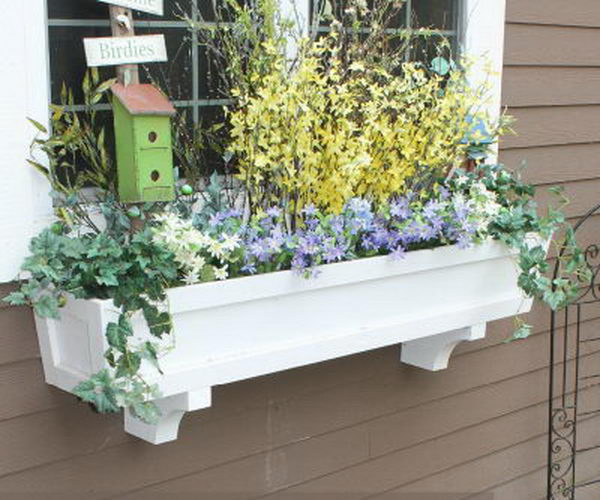 Curb Appeal Ideas: How To Increase Your Curb Appeal