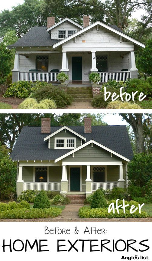 first impressions count how to increase your curb appeal hative