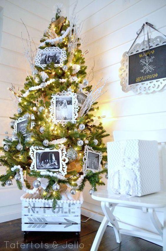 30 Creative Christmas Tree Stand Diy Ideas Hative